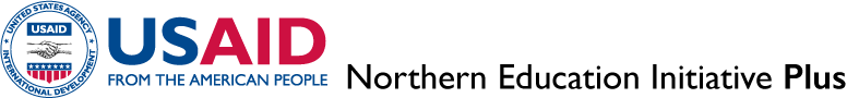 NEI Plus